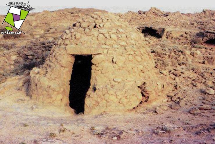 قلعه لشتان