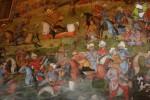 كاخ چهل ستون اصفهان