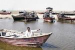 جزیره آشوراده بندر ترکمن