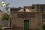 آسياب گبري خرم آباد