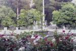 باغ نظر کازرون