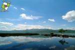 دریاچه زریوار مریوان