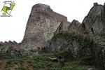 قلعه تاریخی قمچقای