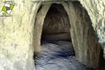 غار كوگان پل دختر