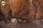 غار کلماکره پل دختر