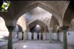 حمام گپ خرم آباد
