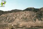 کوه خواجه (اوشیدا) زابل