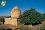 مقبره شهنشاه(شجاع الدين خورشيد) خرم آباد