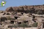 روستای میمند شهر بابک