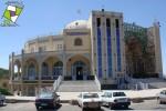 موزه ریاست جمهوری رفسنجان